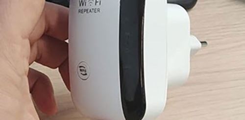 Ultra Wi-Fi Pro review - exposed reports